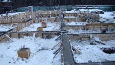 fundament v zimnij period