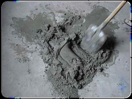 kachestvennyj beton dlja fundamenta