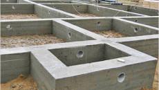 lentocniy-fundament