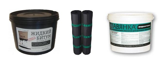materialy-dlja-gidroizoljacii-fundamenta