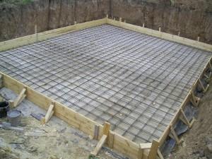 monolitnyj lentochnyj fundament